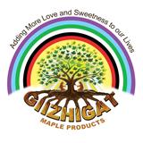 Giizhigat Maple Products Logo