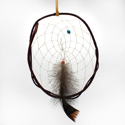 example of dreamcatcher